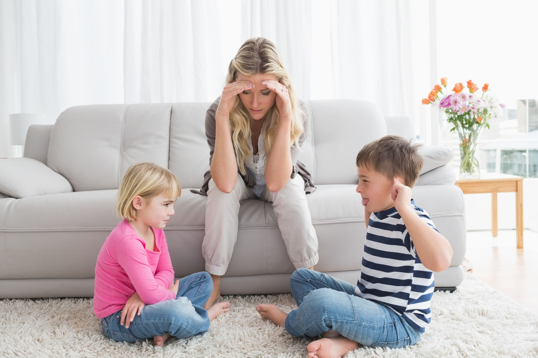 dispute-enfants