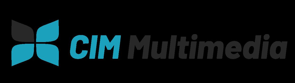 CIM-Multimédia